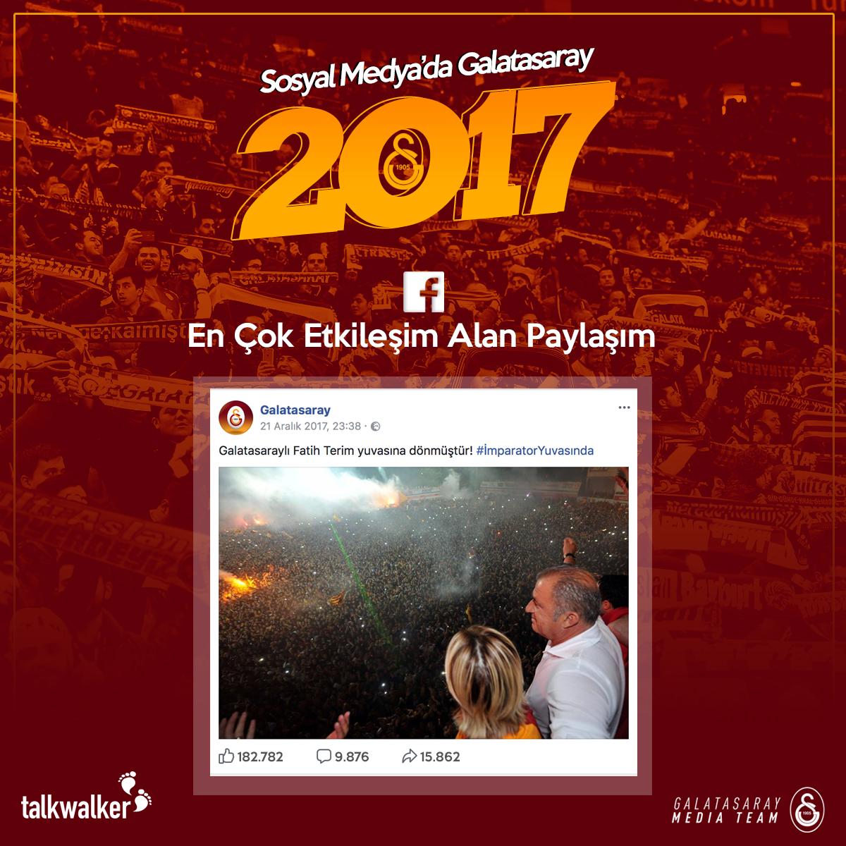 2017-sm-en-yuksek-facebook-etkilesim.jpg