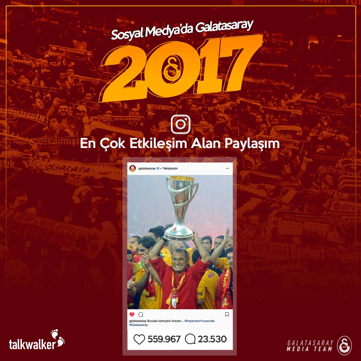 2017-sm-en-yuksek-instagram-etkilesim.jpg